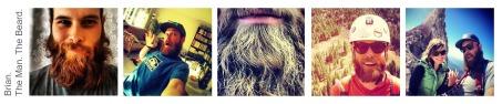brian beard