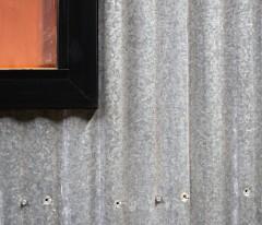 [trimless] Window detail