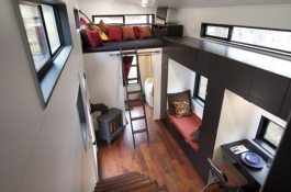 gabriella-and-andrew-modern-tiny-house-build-001