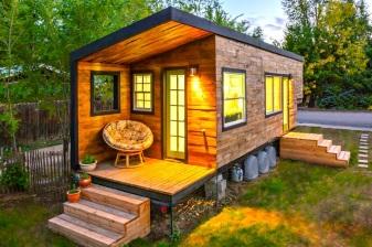 Macy-Miller-Tiny-House-2