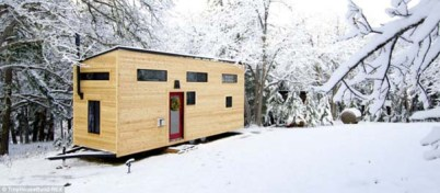 tiny-house-cabin