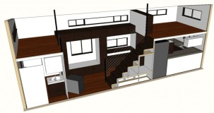 Tiny-House-Plans-hOMe-Architectural-Plans-05-1024x544
