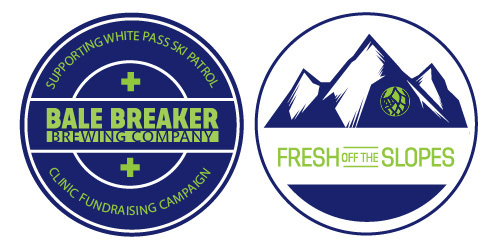 fresh-off-the-slopes-logo_duo_1